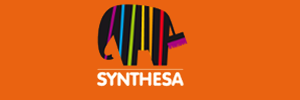 Synthesa_logo